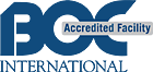 BOC Accredited