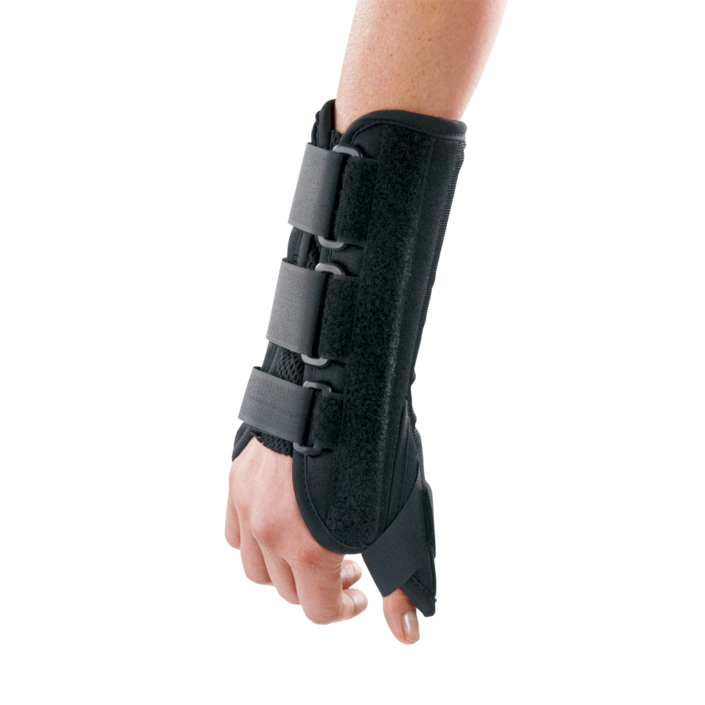 Wrist Pro with Thumb Spica