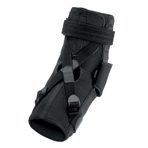 HEX Elbow Brace