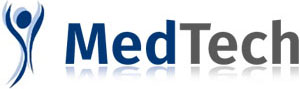 MedTech Healthcare Solutions