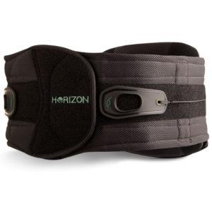 Horizon 627 Lumbar