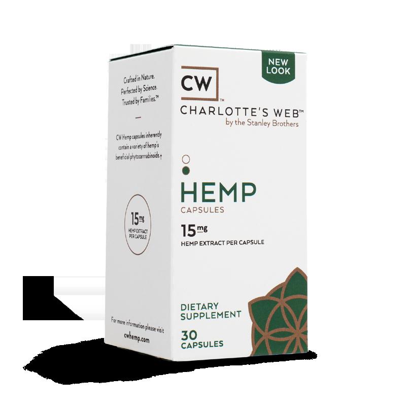 Cw hemp coupon code