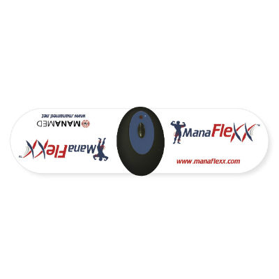 ManaMed ManaFlexx