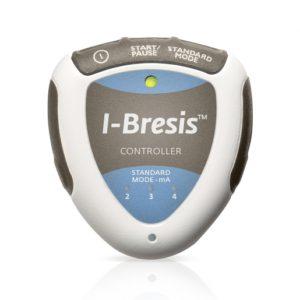 DJO I-Bresis Controller