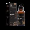 Charlotte's Web Everyday Advanced Hemp Oil – Olive Oil 100ml