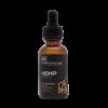 Charlotte's Web Hemp CBD Oil – Mint Chocolate 30 ml