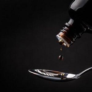 CBD Oil & Tinctures